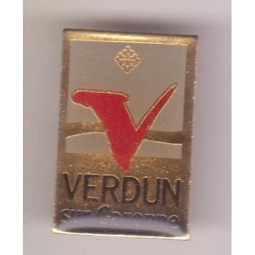 76939430e96 https   fr.shopping.rakuten.com offer buy 3628025011 attrape-reve-des ...