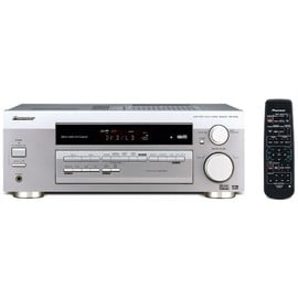 Pioneer VSX-D512 - Amplificateur Home Cin�ma 5.1