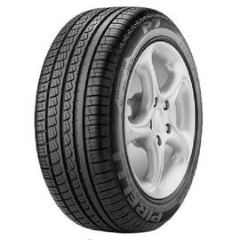 pneu pirelli cinturato p7 blue 215 50 r17 95w renforc pas cher. Black Bedroom Furniture Sets. Home Design Ideas