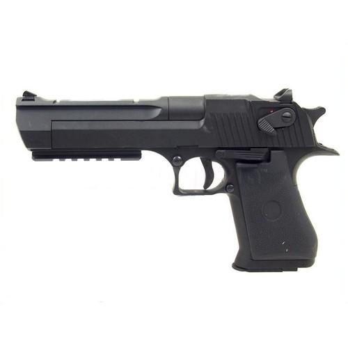 1964f86fcb0303 pistolet-a-billes-cyma-cm-121-aeg-electrique-semi-et-full-auto-hop-up-rail-fb2424- airsoft-1014994863 L.jpg