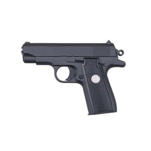 Https Fr Shopping Rakuten Com Offer Buy 80956636 Beretta Spring