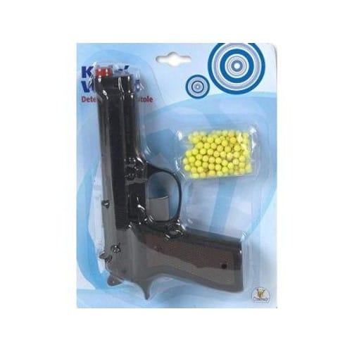 5cd43e04fbaa pistolet-en-plastique-agent-special-avec-100-billes-munitions-1109187639 L.jpg