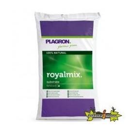 plagron royalty mix 50l terreau floraison des plantes. Black Bedroom Furniture Sets. Home Design Ideas