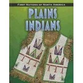 Plains Indians de Andrew Santella