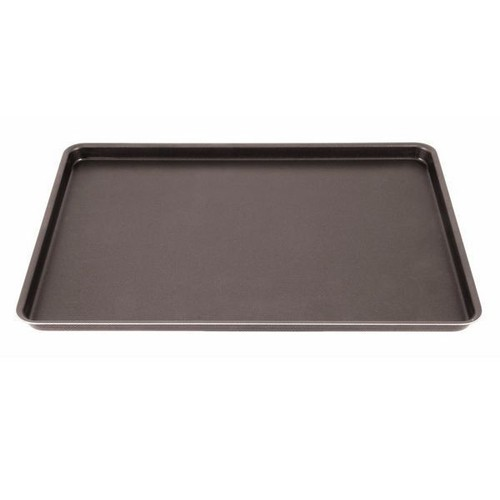 plaque p tisserie natura j0337002 38 x 28 cm achat et vente. Black Bedroom Furniture Sets. Home Design Ideas