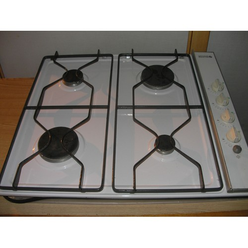 plaque de cuisson gaz arthur martin 350 38w2 pas cher. Black Bedroom Furniture Sets. Home Design Ideas
