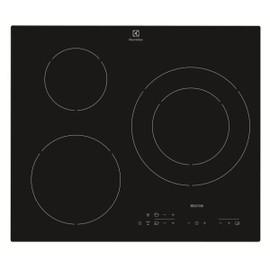electrolux e6233i9k1 table de cuisson induction achat et vente. Black Bedroom Furniture Sets. Home Design Ideas