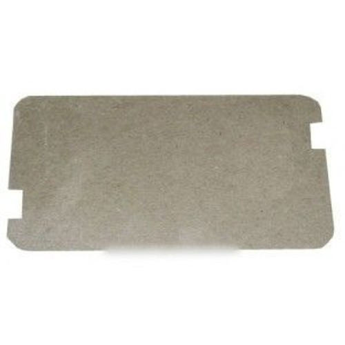 plaque mica 130x70mm pour micro ondes sharp r24st sharp r26st sharp r8680 sharp r937f r933f. Black Bedroom Furniture Sets. Home Design Ideas