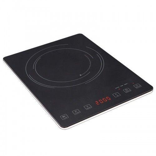 Plaque table induction ultra fin et puissant achat et vente - Prise plaque induction ...