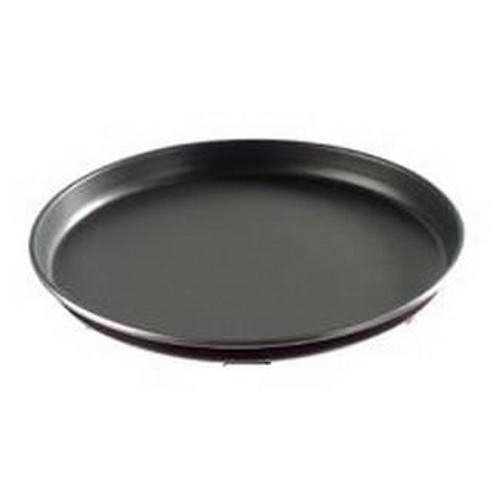 plat crisp diam 27cm haut 2 5cm avm250 four micro onde whirlpool jt355. Black Bedroom Furniture Sets. Home Design Ideas