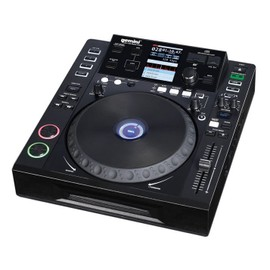platine cd dj gemini cdj 700 achat et vente. Black Bedroom Furniture Sets. Home Design Ideas