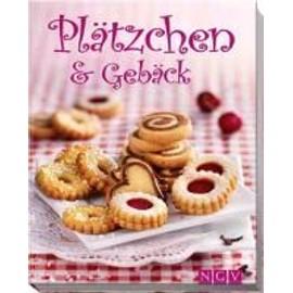 Pl�tzchen & Geb�ck