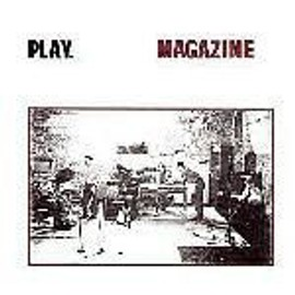 Play - Magazine