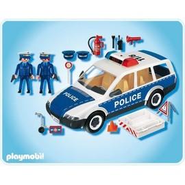 playmobil 4260 achat vente de jouet priceminister rakuten. Black Bedroom Furniture Sets. Home Design Ideas