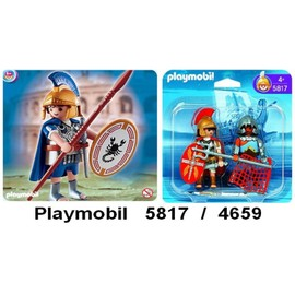 CHIFFRES EN IMAGE - Page 10 Playmobil-5817-4659-figurines-romaines-930121676_ML