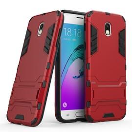 PMPOW® pour Samsung Galaxy J5 (2017) SM-J530F, Étui Coque housse ...