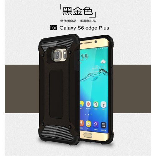 samsung galaxy s6 plus edge coque