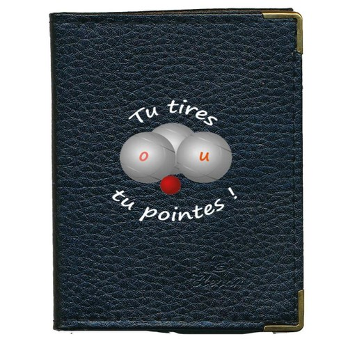 9f3caa156e pochette-etui-porte-carte-bancaire-credit-fidelite-en-cuir-noir-pour -24-cartes-petanque-1169972465_L.jpg