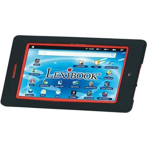 Pochette de protection pour tablet 7 pouces neuf et d 39 occasion - Pochette de tablette ...