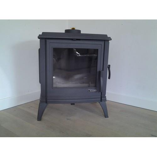 poele a bois invicta sedan 10 pas cher achat vente rakuten. Black Bedroom Furniture Sets. Home Design Ideas
