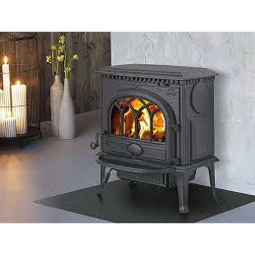 po le a bois jotul f 3 cb pas cher priceminister rakuten. Black Bedroom Furniture Sets. Home Design Ideas
