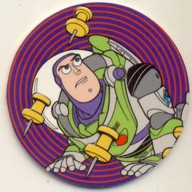 [J] Soyons créatifs ! Pog-caps-panini-toy-story-54-watch-it-917191287_ML