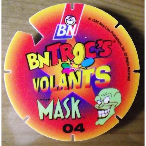 Les jouets de votre enfance Pogs-bn-troc-s-volants-mask-n-4-957782111_L