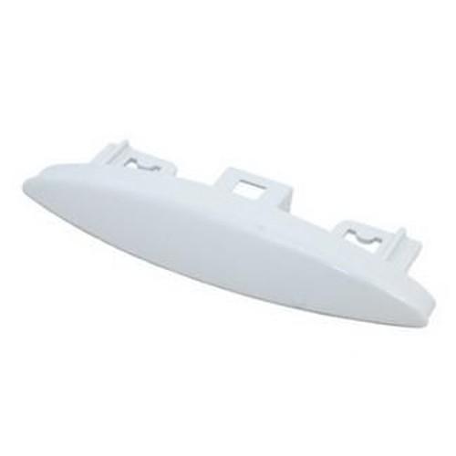 De Porte Blanche Dg5100Wf Dg6400 Lave Vaisselle Indesit Dg5310