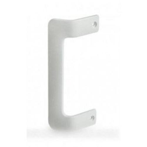 Poignee de porte entraxe 175mm r frigerateur ou - Poignee de porte refrigerateur whirlpool ...