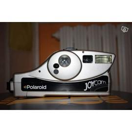 polaroid joycam 500 appareil photo instantan pas cher. Black Bedroom Furniture Sets. Home Design Ideas