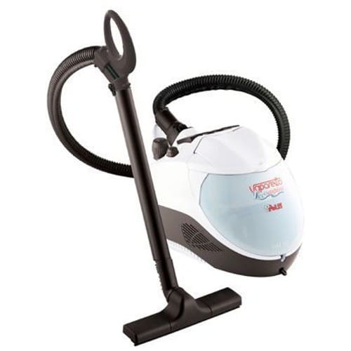 Polti vaporetto lecoaspira 690 aspirateur pas cher for Vaporetto polti