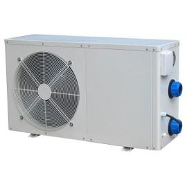pompe a chaleur reversible chaud froid 3 5 kw 30 pas cher. Black Bedroom Furniture Sets. Home Design Ideas