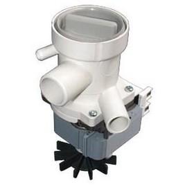 Pompe De Vidange Lave Linge Bosch Wff1200gb/14