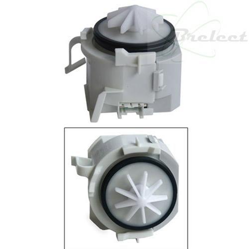 Pompe de vidange lave vaisselle bosch sms ou sks achat for Prix de lave vaisselle
