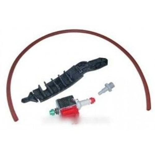 pompe hydrolique fours vapeur nme1 kit pour four fagor. Black Bedroom Furniture Sets. Home Design Ideas