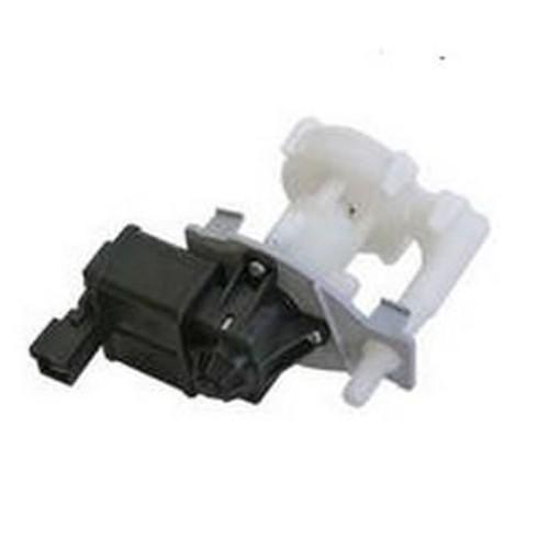 Pompe moteur de relevage seche linge ariston aqcf851bufr - Prix pompe de relevage ...