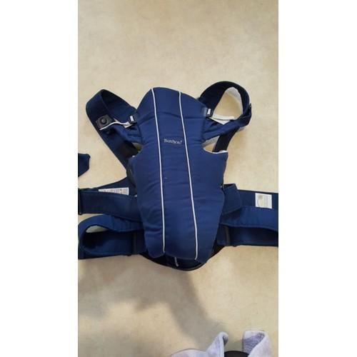 https   fr.shopping.rakuten.com offer buy 3101490481 babylonia ... be3b28995b6