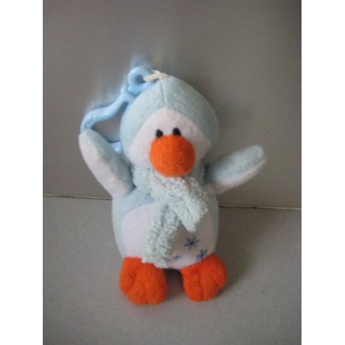 950e667c66c https   fr.shopping.rakuten.com offer buy 1107508371 ours-les-quatre ...
