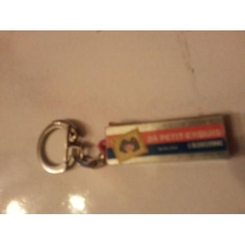 db2b2b5655 https://fr.shopping.rakuten.com/offer/buy/2585832907/feve-brillante ...