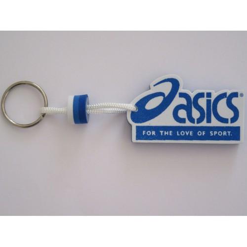 buy online 7d545 94109 porte-cles-asics-for-the-love-of-sport-1133902083 L.jpg