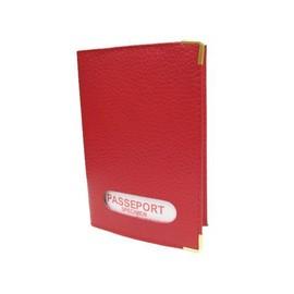 Porte Passeport Protege Passeport Cuir Achat Et Vente - Porte passeport cuir