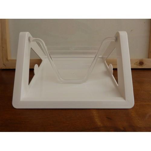 porte serviette de table achat vente de serviette de. Black Bedroom Furniture Sets. Home Design Ideas