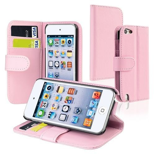 gagner ipod touch 5