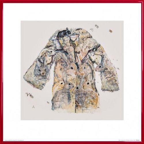 Aquinn Labelle Blouse Farka Milo Beli Harga Murah Source · Labelle T Shirts Long Sleeve Minho