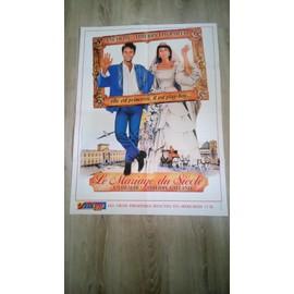 Poster T�l� Pif N 863