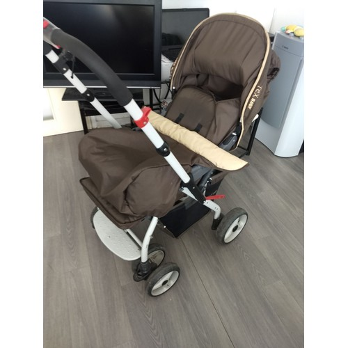 58a7a9acb5d9f https   fr.shopping.rakuten.com offer buy 409976728 hauck-protection ...