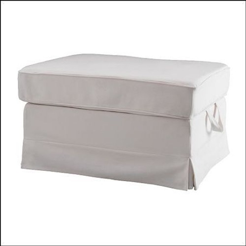ikea canada poufs 20170929154339. Black Bedroom Furniture Sets. Home Design Ideas