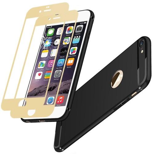 coque fine iphone 6 siliconne