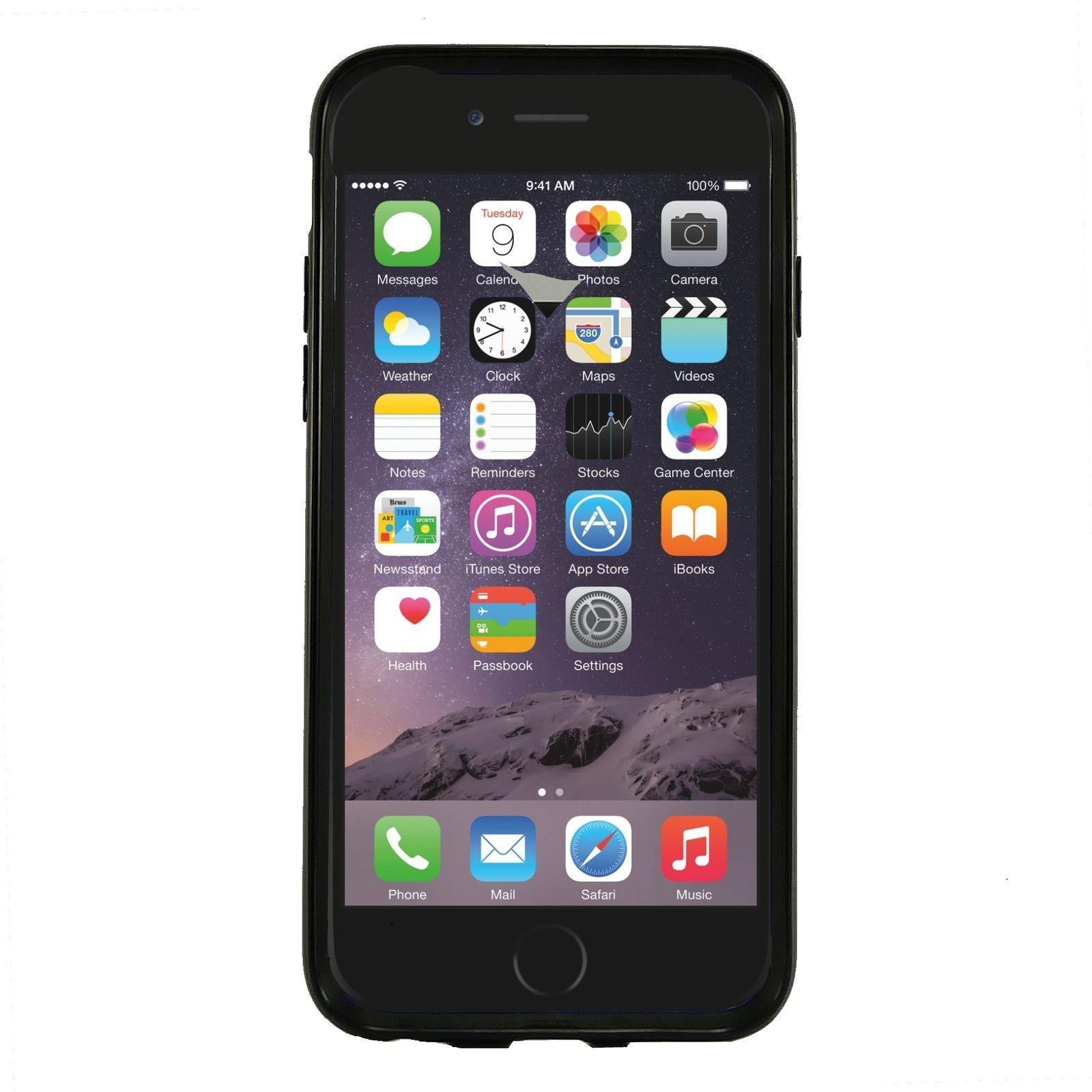 coque iphone x plexiglass