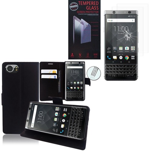 pour blackberry keyone 4 5 etui coque housse pochette accessoires portefeuille support video. Black Bedroom Furniture Sets. Home Design Ideas